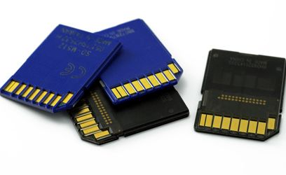 SD Cards4